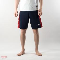 Pantaloncino america starter