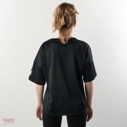 dietro t-shirt america starter