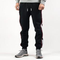 pantaloni shoeshine banda