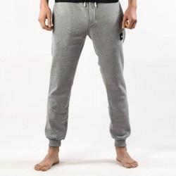 pantaloni shoeshine tasche zip