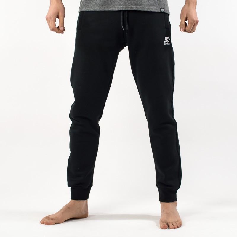 pantaloni starter classic