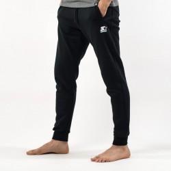 pantaloni starter classic lato