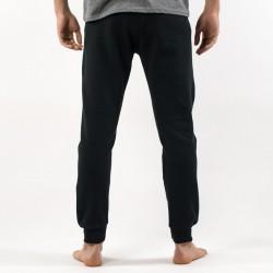 pantaloni starter classic dietro