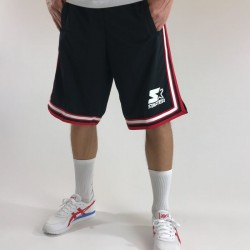 Pantalocino Starter nero
