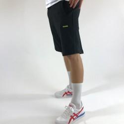 pantalone corto starter lato