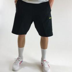 pantalone corto starter frontale
